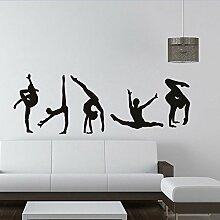 wassaw Ballett Persönlichkeit Tanz Neue