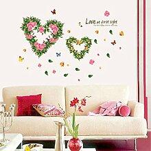 wassaw Liebevolle Englische Liebe Rose