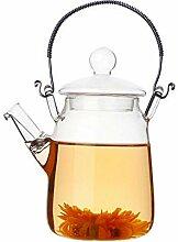 Wasser Kocher Tee Kanne 1 Pc 300 Ml