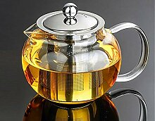 Wasser Kocher Tee Kanne 1Pc 350Ml 500Ml 800Ml