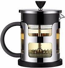 Wasser Kocher Tee Kanne 600Ml / 1000Ml Haushalt
