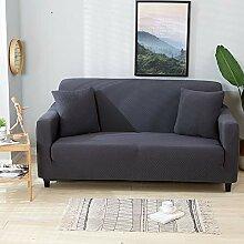 Wasserdicht Sofabezug Mit