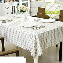 Wasserdicht tischdecke,moderne einfache tischtuch