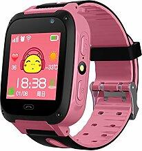 Wasserdicht Touchscreen GPS Tracker SMART Handy