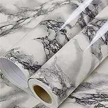 Wasserdichte Tapete Badezimmer Abnehmbare