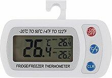 Kühlschrank Thermometer : Kühlschrankthermometer zu top preisen kaufen lionshome