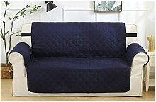 Wasserdichter sofa überwurf Sofabezug für