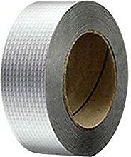 Wasserdichtes Klebeband Aluminiumfolie Klebeband