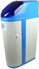 Wasserenthärter Eco-Line MKB 120 - Entkalkung -