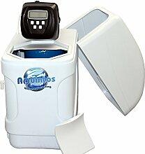 Wasserenthärter Top-Line MKC 40 - Entkalkung -
