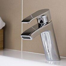 Wasserfall-Armatur Safire Belfry Bathroom