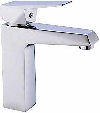 wasserfall Badezimmer Waschbecken - Badezimmer