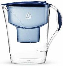 Wasserfilter Dafi Luna Unimax 3.3L inklusive 1 Filterkartusche - Grafi
