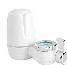 Wasserfilter Filter Wasserhahn Wasserfilter