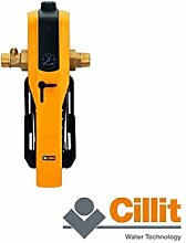 Wasserfilter für die Haus Cillit C1–Cilli