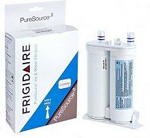Wasserfilter für Kühlschrank 4055319455