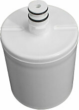 Wasserfilter für LG ADQ72910901, GEN11042F-08,