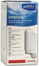 Wasserfilter Intenza + Saeco Brita Filter
