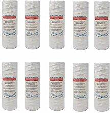 Wasserfilter Italien Kartusche Filter, Filter,