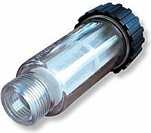 Wasserfilter Kallefornia K780 passend für Kärcher Hochdruckreiniger K3