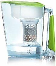 Wasserfilter MAUNAWAI® Premium Bio Made in
