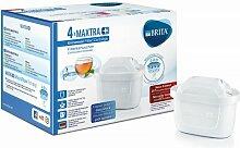 Wasserfilter Maxtra+ BRITA