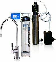 Wasserfilter System ForHome® EasyPure für die