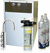 Wasserfilter System ForHome® für die küche