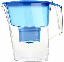 Wasserfilter Time von Aquaphor