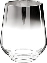 Wasserglas Harmonie
