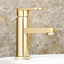 Wasserhähne Bad Waschbecken Wasserhahn Raum