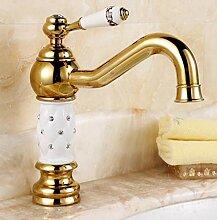 Wasserhähne Badausstattung Wasserhahn Bad