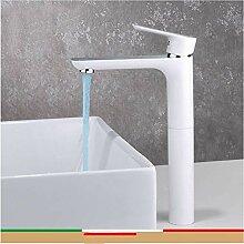 Wasserhähne Badezimmerarmaturen Mixer Wasserfall