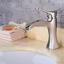 Wasserhähne Becken Wasserhahn Schwarz Wasserhahn