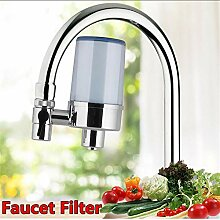 Wasserhähne Leitungswasserfilter Küchenarmatur