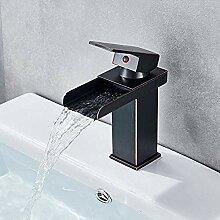 Wasserhähne Waschbecken Mischbatterien Bad Dusche