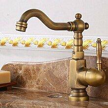 Wasserhähne Waschbecken Waschbecken Wasserhahn