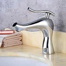 Wasserhähne Waschtischarmaturen Galvanik