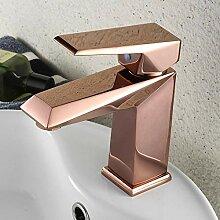 Wasserhähne Waschtischarmaturen Waschbecken