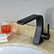 Wasserhahn,Waschbecken Wasserhahn Mit Oyster