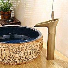 Wasserhahn,Wasserhahn Antik Kupfer Wasserhahn