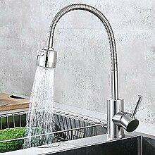 Wasserhahn,Wasserhahn Waschbecken Wasserhahn