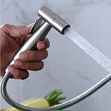 Wasserhahn 360 Swivel Küchenarmatur Mit