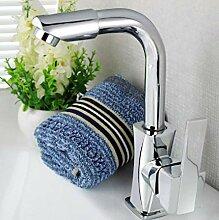 Wasserhahn Abnehmbares Waschbecken Plus