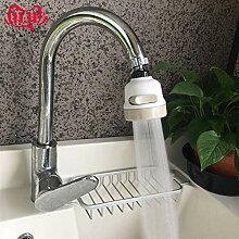 Wasserhahn Adapter Küchenarmatur Belüfter