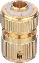Wasserhahn Adapter Threaded Steckverbinder