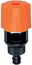 Wasserhahn Adapter Universal-Tap Gartenschlauch