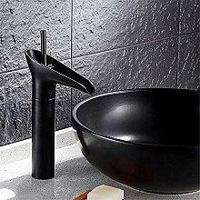 Wasserhahn Alle Kupfer Badewanne Wasserhahn Antike