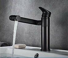 Wasserhahn armatur Mischbatterie Wasserhahn Modern