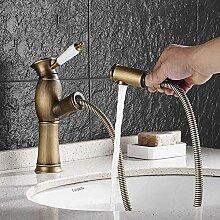 Wasserhahn Armaturen Badezimmer Waschbecken